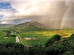 Kauai na Havaji